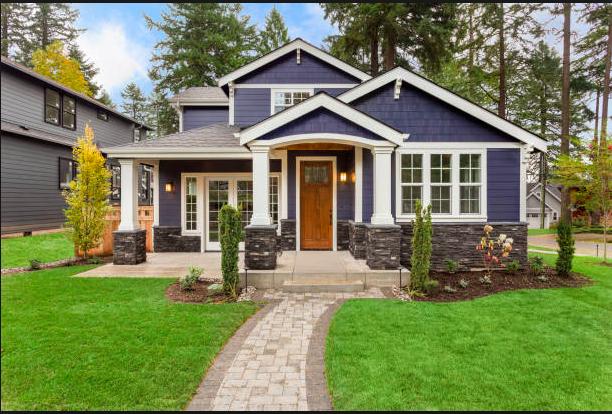 Comment accumuler la mise de fonds pour s'acheter une maison?