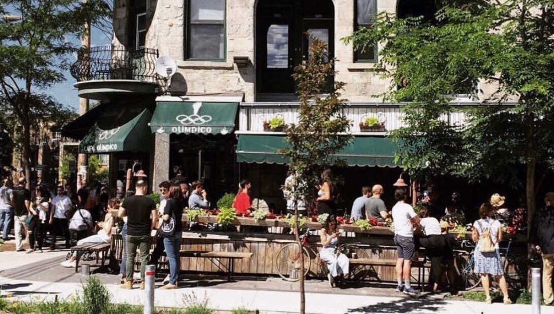 Opinion: Why The Mile End Is The Best Place For Millennials To Live In Montreal