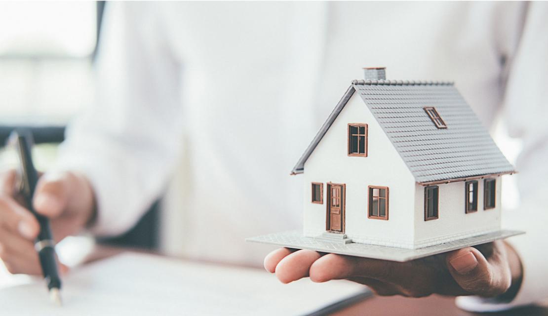 Est-ce payant de rembourser une hypothèque sur une maison?