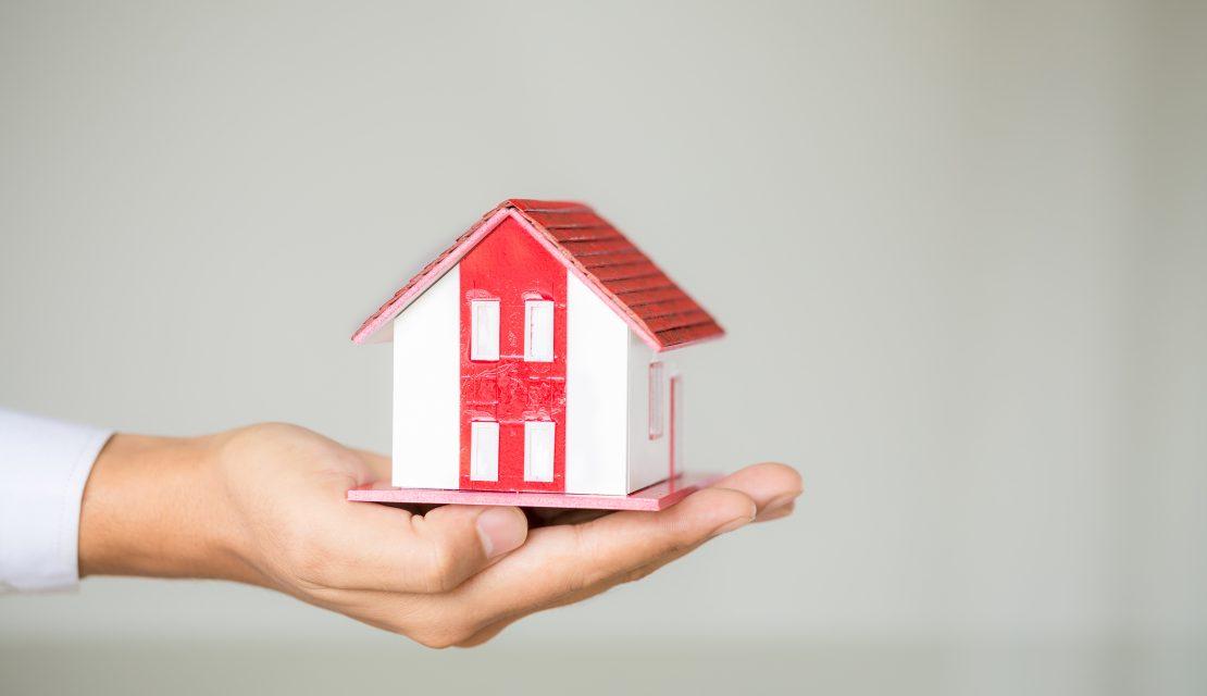 Est-ce toujours le bon moment pour vendre une maison ou un appartement